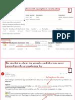 inaccurate crime log evidence.pdf