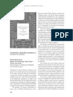 2504-Texto del artículo-8682-3-10-20131213.pdf