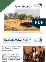 malawi tingz