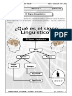 GUIA Nº3 - EL SIGNO LINGUISTICO.doc
