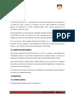 CAPITULO I TRABAJO DE GESTION DE CALIDAD FUTURO DE BOLIVIA S.A. AFP.docx