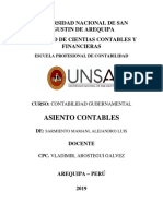 ASIENTOS GUBERNAMENTAL.pdf