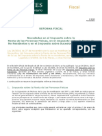 Comentario-Fiscal-6-2014_0.pdf
