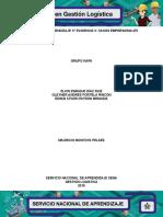 403545936-EVIDENCIA-17-3-CASOS-EMPRESARIALES-docx.docx
