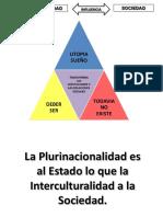 3. PLURINACIONALIDAD.ppt
