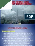 JENIS PENCEMAR.pptx