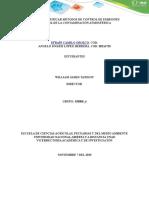 Tarea 3 Identificar Métodos de Control de Emisiones