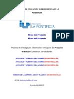 Esquema Proyecto de Investigación e Innovación.docx