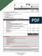 ZA_2019-0412 - MUN PROVINCIAL CHANCHAMAYO- SONOMETRO+CALIBRADOR (1)