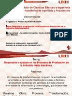 maquinaria_y_equipos_de_procesos_de_produccion.docx