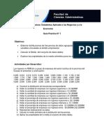 Guia Practica 1.  Estadistica medidas de tendencia central. MEDIA (1).pdf