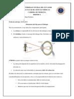 elementos del enfoque.docx