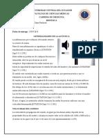 Generalidades de la Acústica.docx