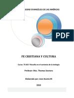 La-relacion-entre-cultura-y-fe.pdf