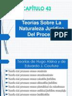 275002580-Teorias-Sobre-La-Naturaleza-Juridica-Del-Proceso.pptx
