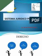 Clase 1 Legislación 2019 (3)