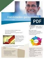 brochure de habilidades gerenciales.docx