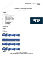 Formato Informes de Laboratorio IMEC