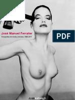 jose-manuel-ferrater-fotografia-de-moda-y-retratos.pdf