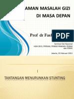 Ancaman Masalah Gizi di Masa Depan - Prof. dr. Fasli Jalal, PhD_2.pdf
