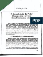 HUNT; SHERMAN. História do pensamento econômico. p. 123-136; 163-177.pdf