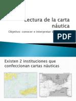 LEI-PLANOS-4-LECTURA-NOMENCLATURA.pptx