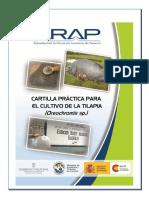 Cartilla  práctica para el cultivo de tilapia.pdf
