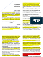 SC For Digest (4).docx