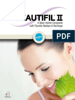 beautifil ii brochure_dental_past.pdf