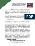 Evidencia AA 11-2