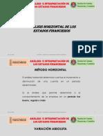 10012051_8. Analisis Horizontal.pptx