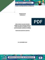 EVIDENCIA 6 PRESENTACION LOGISTICA PARA LA DISTRIBUCION DE UN PRODUCTO.docx