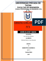 CORRECCION EXAMEN ACERO 2017-ll.docx
