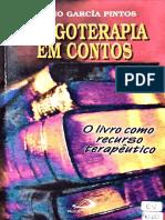A Logoterapia em contos.pdf