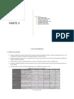 8045 - GRUPO 8 parte v.docx