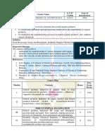 CH409 Organic Chemical Technology-1