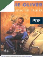311981699-jamie-oliver-pdf.pdf
