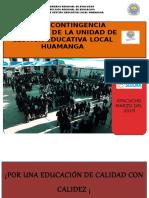 Plan Contingencia Sismo-HUAMANGA 3.docx