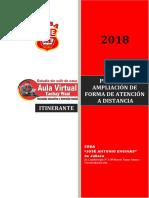 Proyecto_Distancia_CEBA_JAE.docx