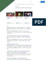 Castellina Pasi PDF - Google Search