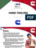 Hand tool pptx.pptx
