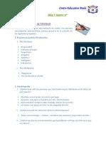 respuesta actividad etica.docx