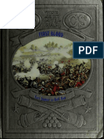 (The Civil War Series) William C. Davis - First Blood - Fort Sumter to Bull Run-Time Life Books (1983).pdf