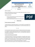 610-GLA-1+FUERZAS+EJERCIDA+POR+UN+FLUIDO+SOBRE+SUPERFICIES+PLANAS