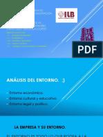 expo admin diapositivas.pptx