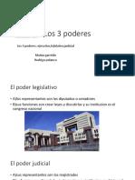 Presentación 20.pptx