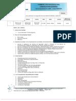 0142 Técnico de Terminal Ambato Convocatoria Externa (1)