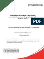 INFORME-EMPRENDEDURISMO.pdf