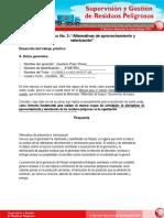 Trabajopractico3_supervisionV3.docx