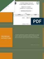 PresentaciónAF7-PROPIEDADINTELECTUAL.pptx